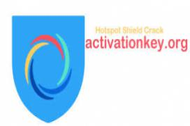 Hotspot Shield Crack + Full Keygen Free Download