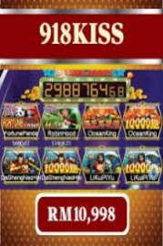Download free slots game online