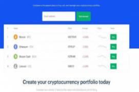 Trading Bot Coinbase