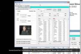 Bitcoin Trading Software Cex