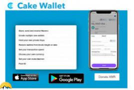 Download Shrimpy Cracked App