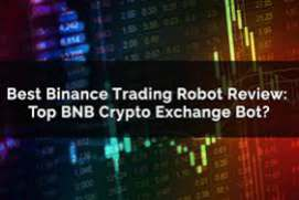 Free Bots for Cryptocurrency Trading