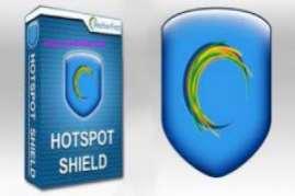 Hotspot Shield 8.7.1 Keygen Full Serial Maker