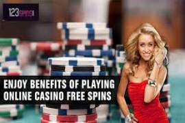 What are PayPal advantages for gambling slots