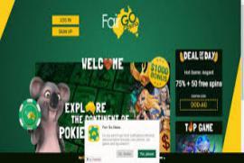 Vegas crest casino no deposit bonus codes april 2020